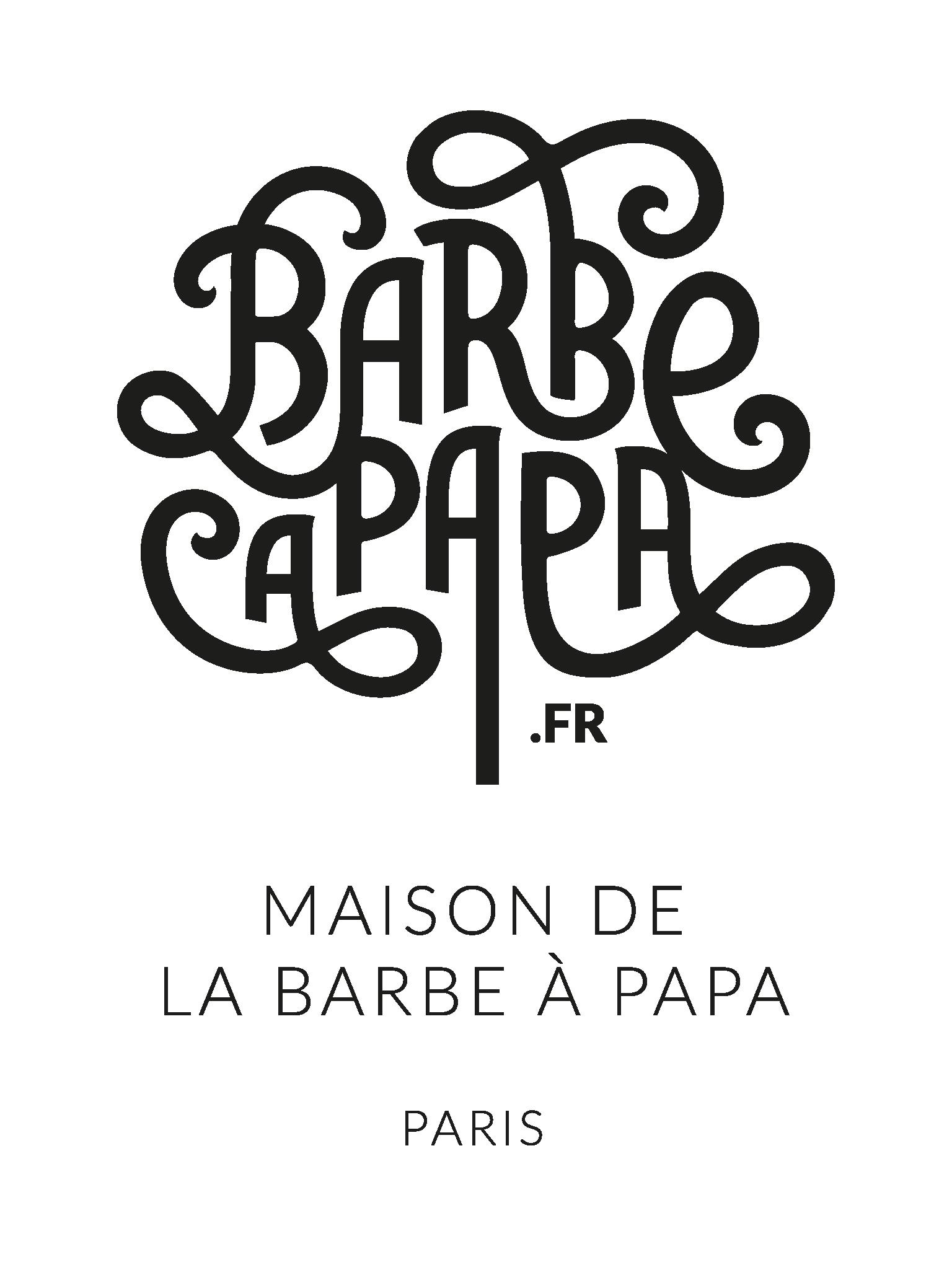 Maison de la Barbe à Papa