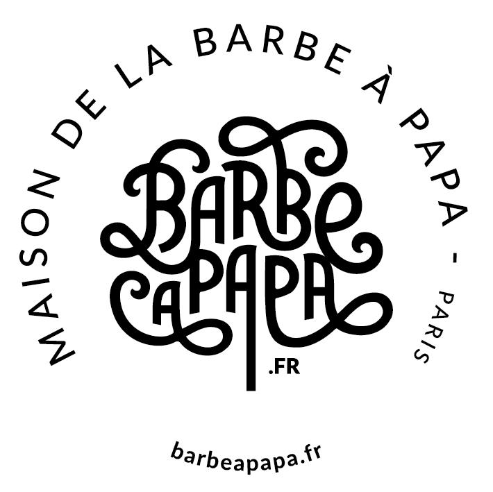 Maison de la Barbe à Papa 🍭